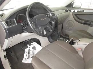 2006 Chrysler Pacifica Gardena, California 4