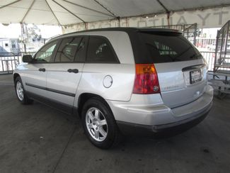 2006 Chrysler Pacifica Gardena, California 1