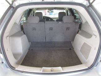 2006 Chrysler Pacifica Gardena, California 11