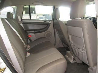 2006 Chrysler Pacifica Gardena, California 12