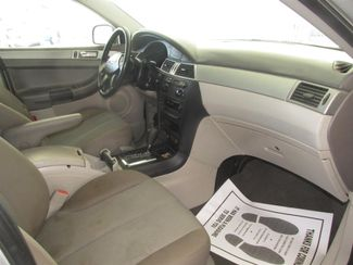 2006 Chrysler Pacifica Gardena, California 8