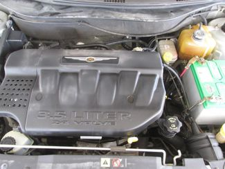 2006 Chrysler Pacifica Gardena, California 15