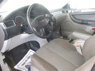 2006 Chrysler Pacifica Gardena, California 4