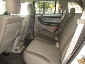 2006 Chrysler Pacifica Gardena, California 10