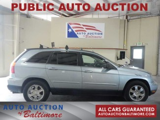 2006 Chrysler Pacifica Touring in Joppa MD