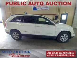 2006 Chrysler Pacifica Touring | JOPPA, MD | Auto Auction of Baltimore  in Joppa MD