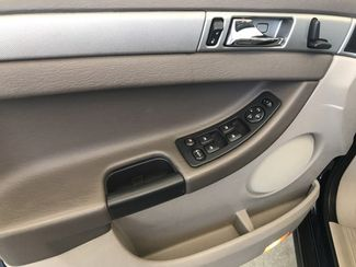 2006 Chrysler Pacifica Base Knoxville, Tennessee 14