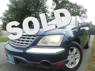 2006 Chrysler Pacifica in Leesburg  VA