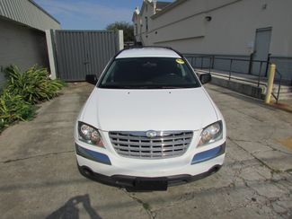 2006 Chrysler Pacifica Touring, Low Miles! 3rd Row! Clean CarFax! New Orleans, Louisiana 2