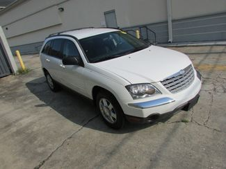 2006 Chrysler Pacifica Touring, Low Miles! 3rd Row! Clean CarFax! New Orleans, Louisiana 3
