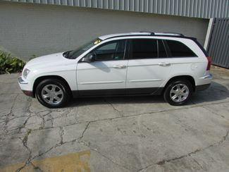 2006 Chrysler Pacifica Touring, Low Miles! 3rd Row! Clean CarFax! New Orleans, Louisiana 4