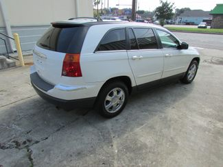2006 Chrysler Pacifica Touring, Low Miles! 3rd Row! Clean CarFax! New Orleans, Louisiana 7