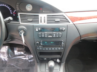 2006 Chrysler Pacifica Touring in Puyallup, Washington