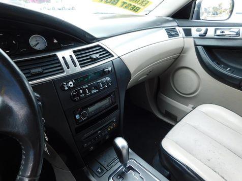 2006 Chrysler Pacifica Touring   Santa Ana, California   Santa Ana Auto Center in Santa Ana, California
