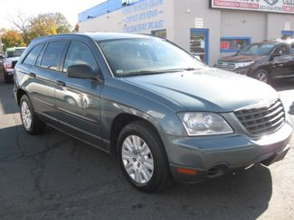 2006 Chrysler Pacifica   city CT  York Auto Sales  in , CT