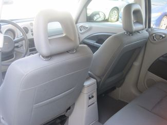 2006 Chrysler PT Cruiser Touring Englewood, Colorado 16