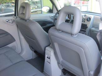 2006 Chrysler PT Cruiser Touring Englewood, Colorado 23