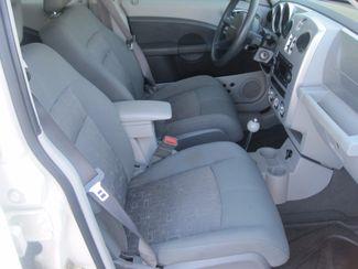 2006 Chrysler PT Cruiser Touring Englewood, Colorado 26