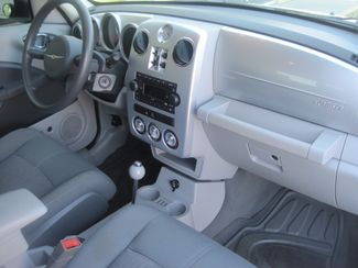 2006 Chrysler PT Cruiser Touring Englewood, Colorado 28