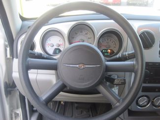 2006 Chrysler PT Cruiser Touring Englewood, Colorado 32