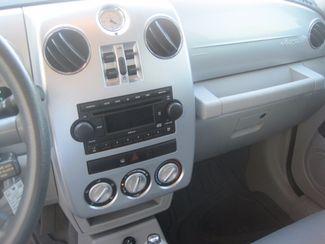 2006 Chrysler PT Cruiser Touring Englewood, Colorado 33