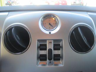 2006 Chrysler PT Cruiser Touring Englewood, Colorado 34