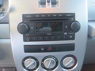 2006 Chrysler PT Cruiser Touring Englewood, Colorado 35