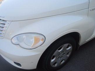 2006 Chrysler PT Cruiser Touring Englewood, Colorado 42