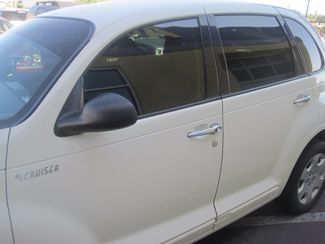 2006 Chrysler PT Cruiser Touring Englewood, Colorado 43