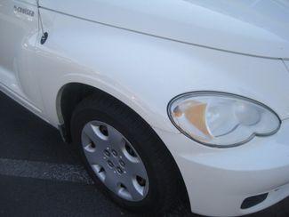 2006 Chrysler PT Cruiser Touring Englewood, Colorado 47