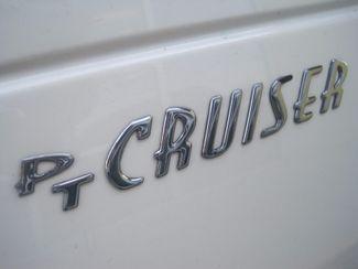 2006 Chrysler PT Cruiser Touring Englewood, Colorado 49