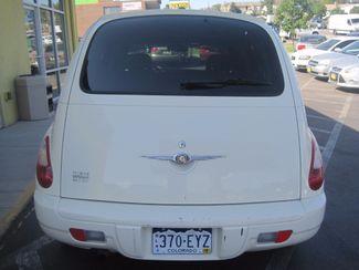 2006 Chrysler PT Cruiser Touring Englewood, Colorado 5