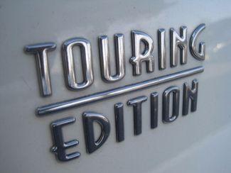 2006 Chrysler PT Cruiser Touring Englewood, Colorado 50