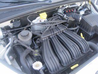 2006 Chrysler PT Cruiser Touring Englewood, Colorado 53