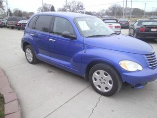 2006 Chrysler PT Cruiser Touring  city NE  JS Auto Sales  in Fremont, NE