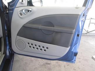 2006 Chrysler PT Cruiser Gardena, California 13