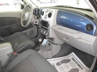 2006 Chrysler PT Cruiser Gardena, California 8