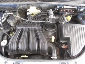 2006 Chrysler PT Cruiser Gardena, California 15