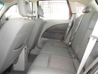 2006 Chrysler PT Cruiser Gardena, California 10
