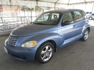 2006 Chrysler PT Cruiser Touring Gardena, California