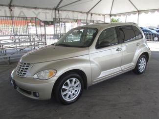 2006 Chrysler PT Cruiser Limited Gardena, California