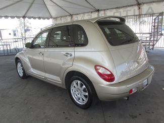 2006 Chrysler PT Cruiser Limited Gardena, California 1