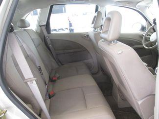 2006 Chrysler PT Cruiser Limited Gardena, California 12