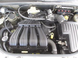 2006 Chrysler PT Cruiser Limited Gardena, California 15