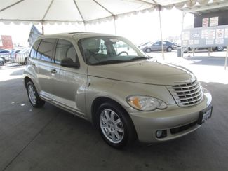 2006 Chrysler PT Cruiser Limited Gardena, California 3