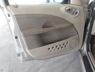 2006 Chrysler PT Cruiser Limited Gardena, California 9
