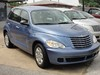 2006 Chrysler PT Cruiser Garland, Texas