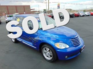 2006 Chrysler PT Cruiser Limited Kingman, Arizona