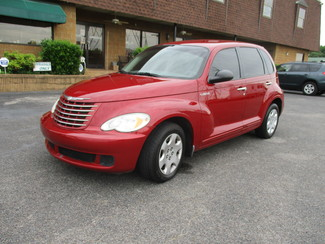 2006 Chrysler PT Cruiser in Memphis, Tennessee