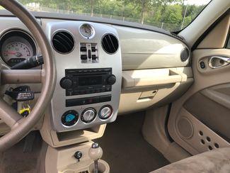 2006 Chrysler PT Cruiser Touring Ravenna, Ohio 9